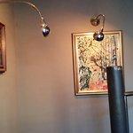 صورة فوتوغرافية لـ Vincent Piano Bar and Grill
