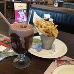 Foto de General Prime Burger - Campinas