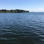 Juanita Bay Parkの写真