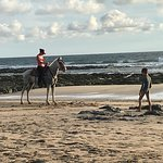 Photo of Playa Avellana