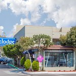 Travelodge by Wyndham San Francisco Central