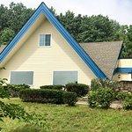 Motel 6 Holyoke MA
