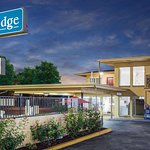 Travelodge by Wyndham Walla Walla