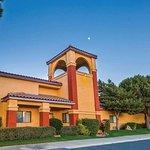 Baymont Inn & Suites Tehachapi