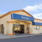 Travelodge by Wyndham Tucson AZ