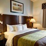 Comfort Inn & Suites Amarillo