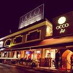Occo Venue