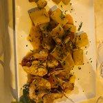 Foto de L'Approdo Restaurant