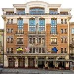 Нобилис Отель