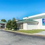 Motel 6 Ashland, VA