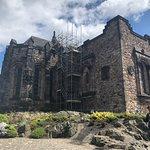 Foto de Castillo de Edimburgo