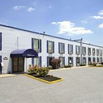 Travelodge by Wyndham Florence/Cincinnati South