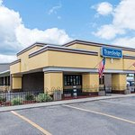 Travelodge by Wyndham Grand Forks