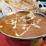 Foto de Indian Flavor