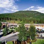 Quality Straand Hotel & Resort
