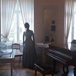 Photo de Schumann-Haus