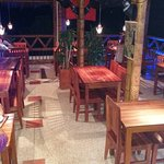 Bild från Restaurante Bar Babaganoush