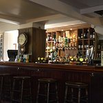 The White Hart Inn Foto