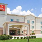 Econo Lodge Inn & Suites New Braunfels
