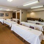 Sleep Inn & Suites - Johnson City
