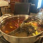 Valokuva: Furuma Cuisine