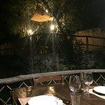 Agriturismo La Cantina di Jack Photo