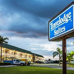 Travelodge Suites by Wyndham Lake Okeechobee