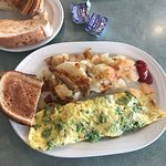 Photo of Adam's Restaurant & Catering