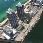 Foto van Miami Seaplane Tours