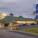 Americas Best Value Inn - Florence / Cincinnati