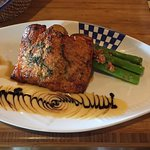 Photo of Duke's Seafood & Chowder