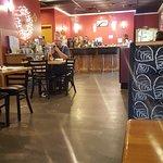 صورة فوتوغرافية لـ Caraway Cafe