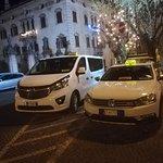 Taxialleghe  Taxi Agordo  Taxi Marmolada