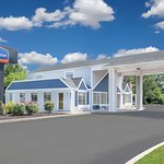 Howard Johnson by Wyndham Atlantic City Egg Harbor Township