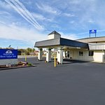 Americas Best Value Inn / Warrenton