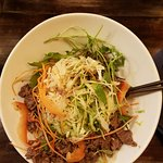 Photo of Cao Cao Vietnamesisches Restaurant