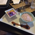 Photo of Noa Seafood Restaurant