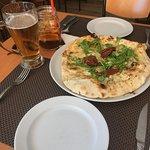 Photo of Alforno Pizzeria