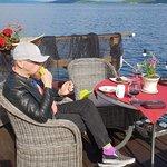 Φωτογραφία: Mosvik Brygge