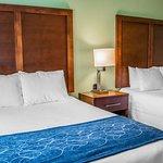 Comfort Suites Leesburg