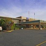 Americas Best Value Inn - Richmond Airport/Sandston