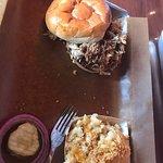 Feast BBQ의 사진