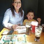 Photo of Shibumi Sushi Bar