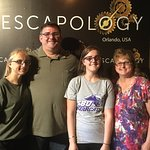 We Escaped Budapest Express!