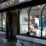 Photo of Bricin Restaurant