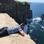 Foto di Cliffs of Moher