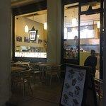 Photo of Neds Noodle Bar