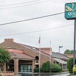 Quality Inn at Fort Lee