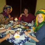 Photo of Los Deseos en Marruecos