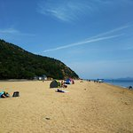 Shibukawa Coast의 사진
